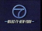 Wabc1985