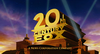 20th Century Fox 2009 logo