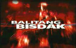 BalitangBisdak2002