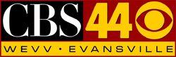 CBS44-WEVV