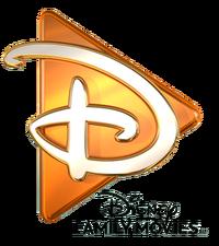 Disney Family Movies 2011