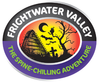 Frightwater Valley logo