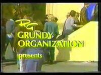 Grundy78-glenviewhigh