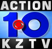 KZTV 2005