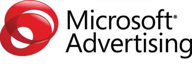 Microsoft Advertising   Logopedia   Fandom powered by Wikia
