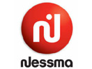 File:Nessma tv.jpg