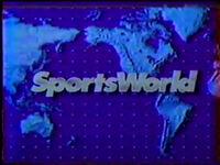 SportsWorld 1989