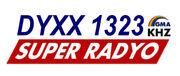 Super radyo dyxx iloilo