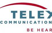 Telex 2