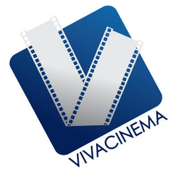 VIVA Cinema Logo