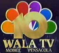 WALAfall1986ChannelTen