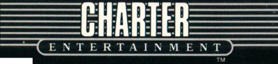 Charter Entertainment