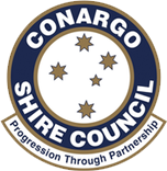 Conargo