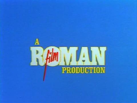 File:First Film Roman logo.jpg