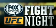 Fox-sports-1-ufc-fight-night-2015