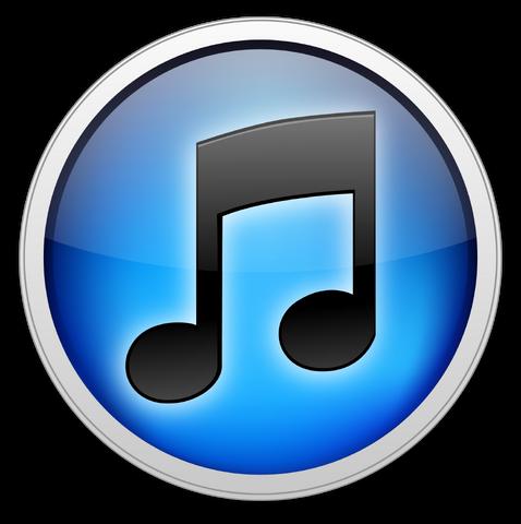 File:ITunes logo 2010b.png