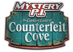 Mpi counter cove