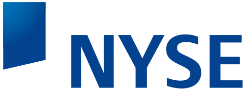 File:NYSE.png