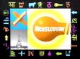 Nick93next