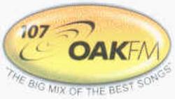 Oak FM 2001b