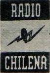 RadioChilena1950