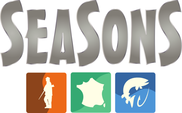File:Seasons logo.png