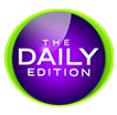 The-daily-edition-logo.g1409114139