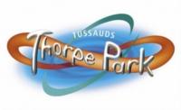 File:Thorpe Park Logo.jpg
