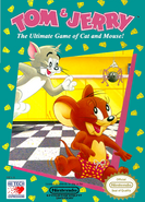 Tom-jerry-the-ultimate-game-of-cat-and-mouse-usa