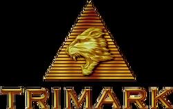 TrimarkPictures1985