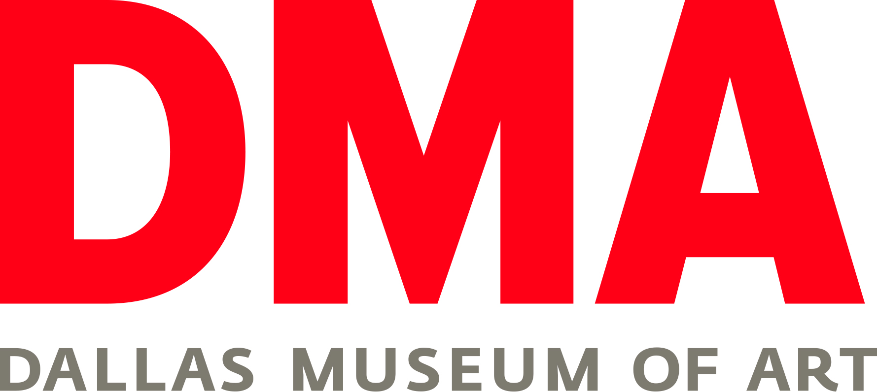 Museum Of Arts And Design Logo : Dallas museum of art logopedia fandom powered by wikia