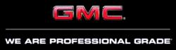 GMC 2003 logo