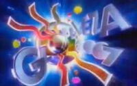Globeleza 2007
