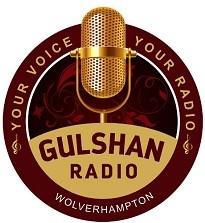 Gulshan Radio (2016)
