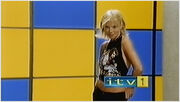 ITV1GeriHalliweel42002