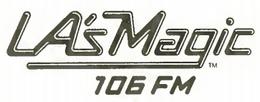 KMGG 1985