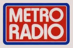 MetroRadio1974