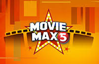 MovieMax5
