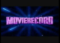 Movierecord1981-1991