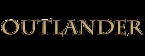Outlander-tv-logo