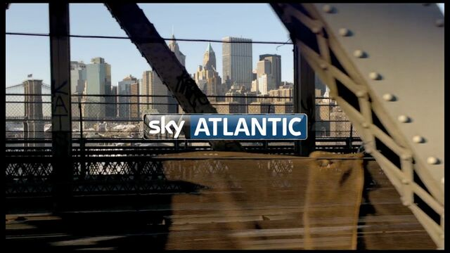 File:Sky Atlantic ident Bridges.jpg