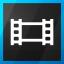 Sony Vegas 13 icon