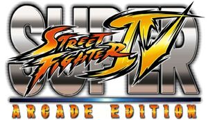 Super-Street-Fighter-IV-Arcade-Edition-Game-Logo