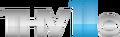THV11 2013 Logo