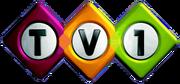 TV1 95