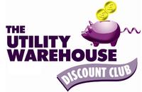 Utilitywarehouse