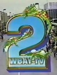 WBAY-December-1984