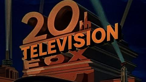 20th Century Fox Television (1966)