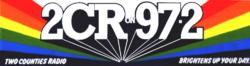 2CR 1983