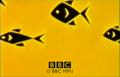 CBBC End Board 2001 (2)